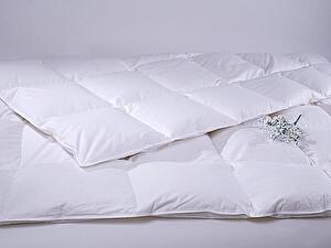Купить одеяло Dauny Женева Медиум