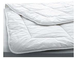Купить одеяло Dauny Контесса Уно