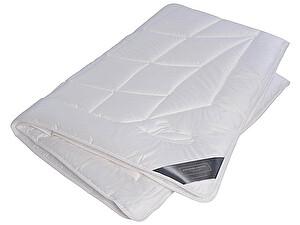 Купить одеяло Johann Hefel Pure Maize GD, всесезонное