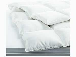 Купить одеяло Dauny Медиум