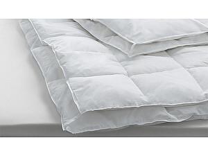 Купить одеяло Dauny Комбинация 4 сезона