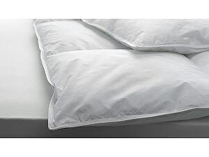 Купить одеяло Dauny Глэйрис Уно