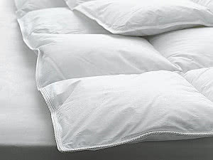 Купить одеяло Dauny Женева СуперЛайт