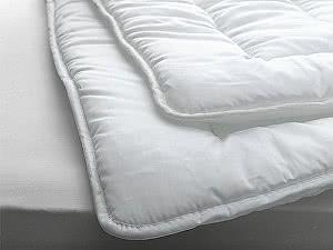 Купить одеяло Dauny Тичино Лайт