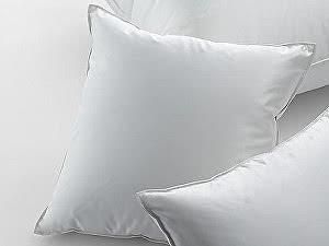 Купить подушку Dauny Экселенс 50