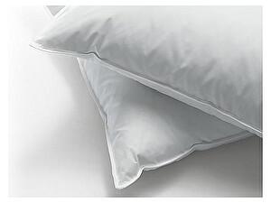 Купить подушку Dauny Софт 65 65х65