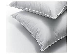 Купить подушку Dauny Софт Плюс Дип 65 65х65