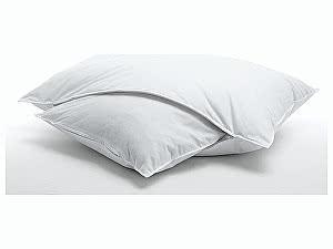 Купить подушку Dauny Капа Вуул 65