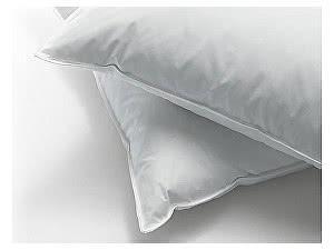 Купить подушку Dauny Актив 65х100
