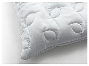 Купить подушку Dauny СанаВитал 50