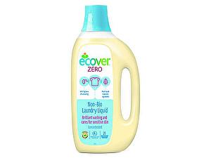 Купить порошок Ecover Эко жидкость для стирки Zero