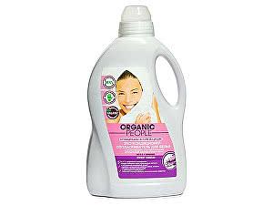 Эко кондиционер Organic People Sweet dream