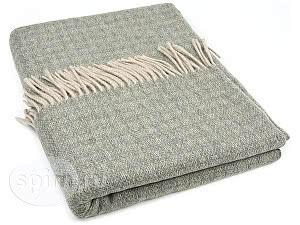Купить плед Alpaca PP-49 170х210