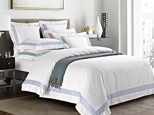 Купить постельное белье Sharmes Prime