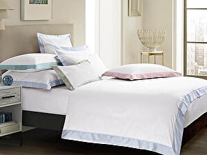 Купить постельное белье Sharmes Fringe
