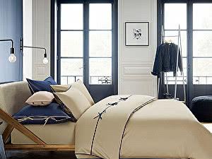 Купить постельное белье Sharmes Luca