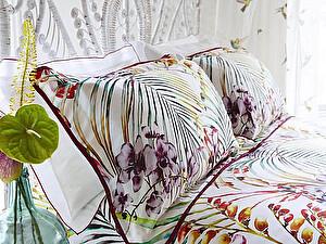 Купить наволочку Harlequin 70х70 см Paradise Flamingo