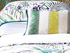 Купить наволочку Harlequin 70х70 см Paradise Lagoon