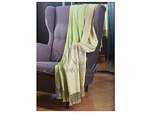 Купить плед Primavelle Bamboo двухсторонний 130х190 см