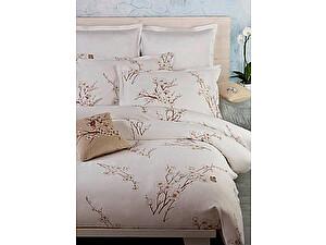 Постельное белье Mirabello Floralie