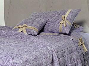 Купить подушку Cesare Paciotti Dentelle 45х45 см