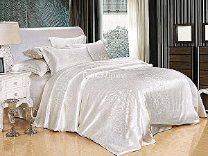 Постельное белье Luxe Dream Бастия
