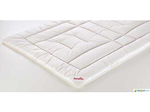 Одеяло Paradies Mona