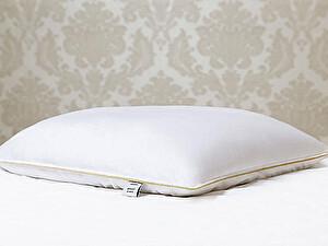 Шелковая подушка Luxe Dream Premium Silk (1000 г)