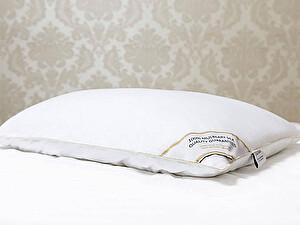 Купить подушку Luxe Dream Premium Silk (1300 г)