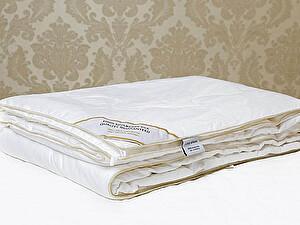 Купить одеяло Luxe Dream Premium Silk, всесезонное 140х205