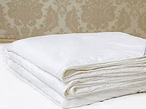 Купить одеяло Luxe Dream Premium Silk в съемном чехле, всесезонное
