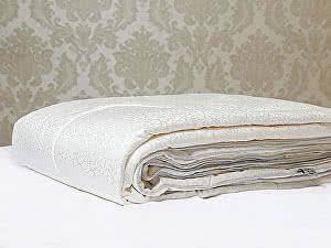 Шелковое одеяло Luxe Dream Luxury Silk, всесезонное