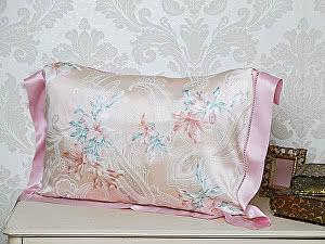 Купить наволочку Luxe Dream Бэлль 50х70 см (2 шт.)