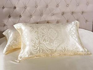 Купить наволочку Luxe Dream Лоретт 50х70 см (2 шт.)