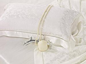 Купить наволочку Luxe Dream Монпелье 50х70 см (2 шт.)