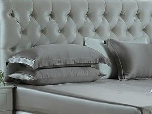 Купить простынь Luxe Dream 180х200 см, на резинке