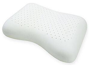 Купить подушку Lien'a Вега