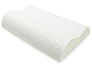 Купить подушку Lien'a Контур