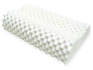 Купить подушку Lien'a Контур массажный