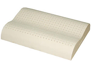 Купить подушку Lien'a Юниор
