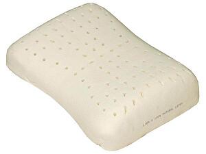 Купить подушку Lien'a Вега (от 1 до 3)