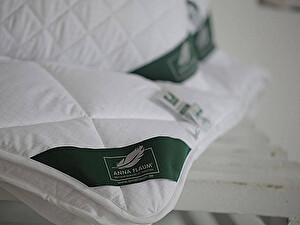 Купить одеяло Anna Flaum Energie, всесезонное