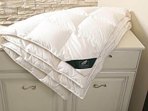 Купить одеяло Anna Flaum Sahne, всесезонное