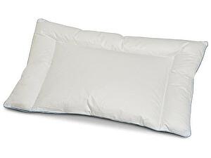 Купить подушку Kariguz Здоровье и защита 40