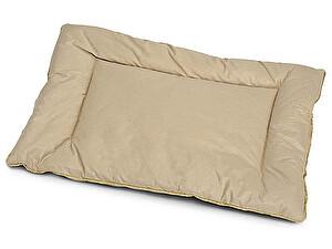 Подушка Kariguz Мягкий и нежный 40