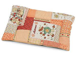 Подушка Kariguz Теплый и сухой 40