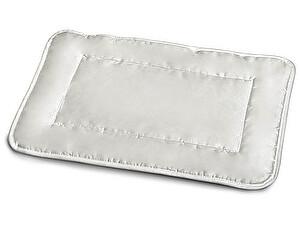 Купить подушку Kariguz Легкий и летний 40