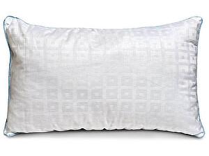 Купить подушку Kariguz Легкий в уходе 40