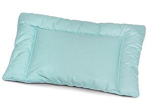 Подушка Kariguz Эко-комфорт 40, для новорожденных