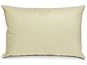 Купить подушку Kariguz Эко-комфорт 40, мягкая